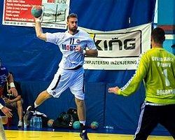 Beşiktaş Mogaz Şampiyonlar Ligi'nde