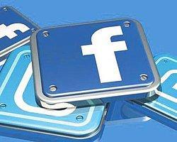 Sosyal Medyada Avukata 'Terbiyesiz' Lafına 3 Ay Hapis