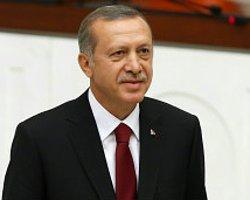 Financial Times: 'Erdoğan Türkiye'yi Laik Geçmişinden Uzaklaştırıyor'