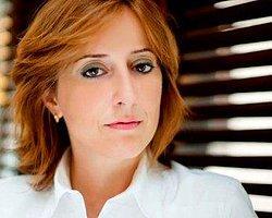 Öldürülürsün,  Yine Suçlusun Türkiye | Mehveş Evin | Milliyet