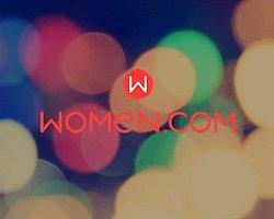 Kadınlar İçin Özel Sosyal Ağ: Women.com