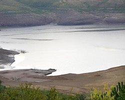 Yalova'da Su Kesintisi Başladı