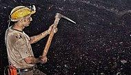 Soma Holding'in Işıklar Maden Ocağı'nda Üretim Yeniden Başlıyor