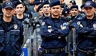 Türk Polisi Sahipsiz