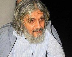 Mahkeme, Mirzabeyoğlu Hakkında 'İnfazın Devamı'na Karar Verdi