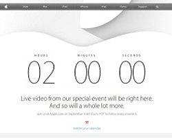 Apple'ın Bu Akşam Düzenlenecek Lansman Etkinliğinden Beklenenler!