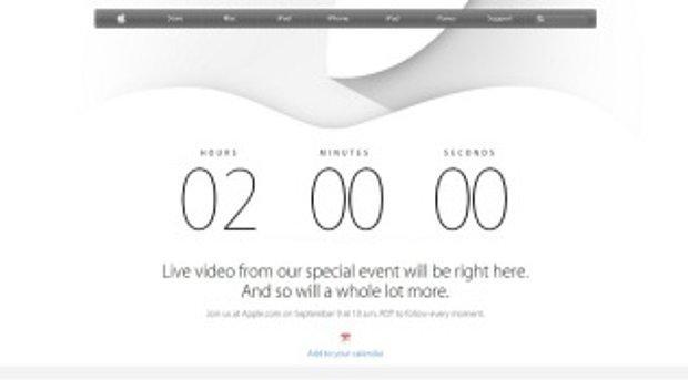 Apple'ın Bu Akşam Düzenlenecek Lansman Etkinliğinden Beklenenler