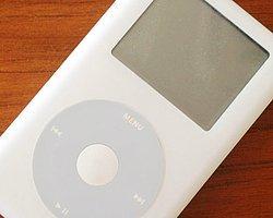 iPod Classic Tarih Oldu