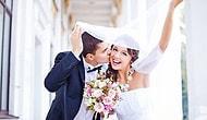 Evlilik Hazırlığı Yapanlar Dikkat!