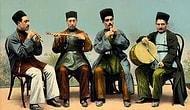 10 Şarkıyla Kırım Tatarlarının Tarihi