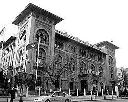 Ziraat Bankası'nın ve dolayısıyla Türkiye'nin ABD Merkez Bankası'nın (Fed) ağır yaptırım olasılığı ile karşı karşıya kalması gelişmesini kamuoyuna duyuran CHP İstanbul Milletvekili Umut Oran, Başbakan Yardımcısı Ali Babacan'a yeni sorular yönelterek Varan 3 dosyasını açtı.