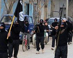 Türkiye IŞİD Militanını Fransa'ya İade Etti