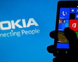 Microsoft, Nokia Markasını Ortadan Kaldırıyor