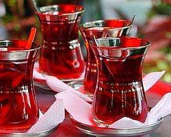 Edirne'de Tek Şeker Zorunluluğu!