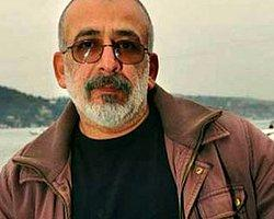 Solcu Olmadın  Mustafa Keser'in Askeri Oldun   Ahmet Kekeç   Star
