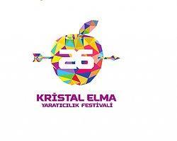 Kristal Elma Yaratıcılık Festivali'nin Kapanışı Cem Yılmaz'dan
