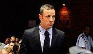 Oscar Pistorius 'Taksirle Ölüme Sebebiyetten' Suçlu Bulundu