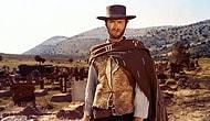 Clint Eastwood'un Karizmasının Kanıtı 10 Unutulmaz Film