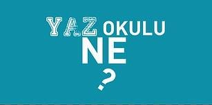 Vodafone FreeZone - #KafamaGöre