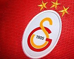 THY, Galatasaray'ın Şampiyonlar Ligi Forma Sponsoru Oldu