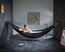 En beğenilen banyo tasarımları