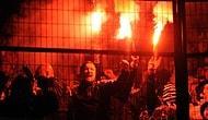 Beşiktaş-Fenerbahçe Derbilerinde Deplasman Yasağı Kalkıyor