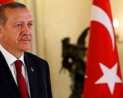 'Türkiye'nin Teröre Karşı Tutumu Bellidir, Bundan Taviz Vermesi de Mümkün Değildir'