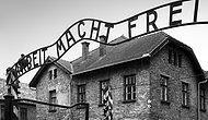 19 Fotoğraf ile İnsanlık Tarihinin Yüz Karası: Auschwitz