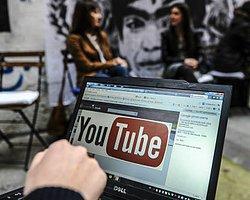 HRW: Türkiye'de İnternet Sansürü Derinleşiyor