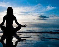 Yogaya Hemen Başlamanız İçin 10 Sebep