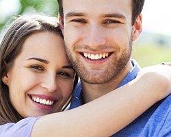 Erkeklerin Kadınlarda Dikkat Ettiği 9 Şey