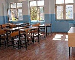 Kürtçe Eğitim Boykotuna En Yüksek Katılım Hakkari'de Oldu