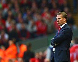 """Şampiyonlar Ligi'nin Liverpool'a İhtiyacı Var"""