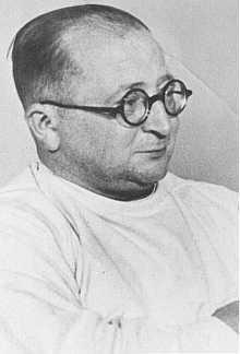 Nazi Tıbbi Deneylerine Ait 20 Tüyler Ürpertici Bilgi
