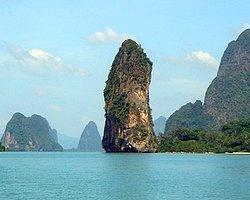 Phuket Adası: Tatilde Phuket'e Gitmek İçin Geçerli 9 Sebep