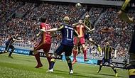 FIFA 15'teki En Değerli Türk Futbolcular
