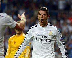 Real Madrid'in Hiç Acıması Yok