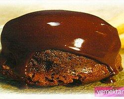 Kakaoğlu Elmalı Puding Nasıl Yapılır?