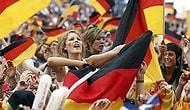 8 Maddede Alman Halkının Genel Özellikleri