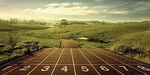 Hıphızlı Koşmak İçin 11 Çok Mantıklı Sebep