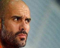 """""""Manchester United'ın Parası Yetmez"""""""