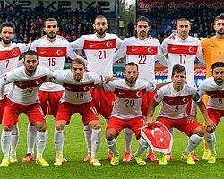 Türk Futbolculara Ada Yolu Kapanıyor