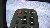 Televizyon Kanallarının Frekansları Bu Gece Değişiyor