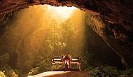 Dünya Üzerindeki En Göz Alıcı  12 Mağara