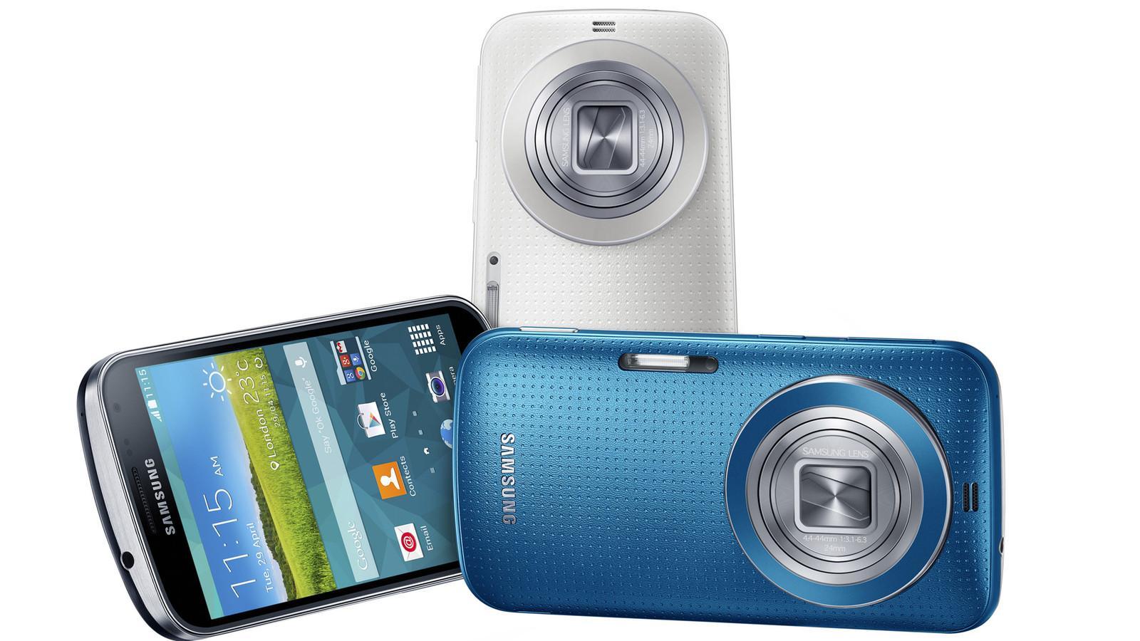 этом сезоне телефон самсунг с выдвижным фотоаппаратом предлагаем вам оригинальное