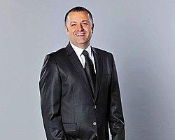 Oyun farklı ama - Mehmet Demirkol