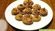 Pasta Kremi Nasıl Yapılır