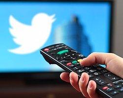 Canlı Yayın Tweetleri, Twitter Konuşmalarını ve Takipçi Sayısını Artırıyor