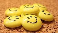 Mutlu Olmak İçin Hemen Bugün Vazgeçmeniz Gereken 13 Şey