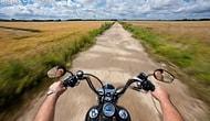 Olsa da Binsek Dedirten Geleceğin 10 Eşsiz Motosikleti